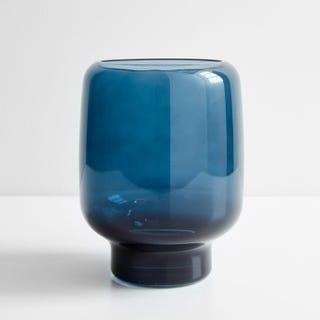 Hoop Large Vase