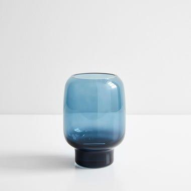 Hoop Small Vase