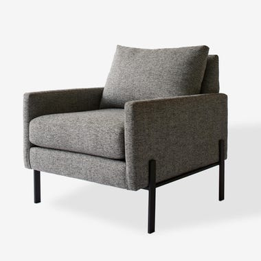Gunnison Ash Chair