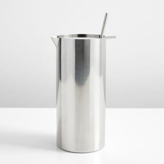 Cylinda-Line Martini Mixer