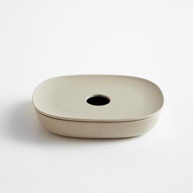 Ekobo Stone Soap Dish
