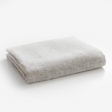 Hastings Pinpoint Fitted Sheet Queen