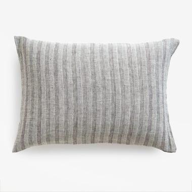 Franklin Stripe Pillowcase Set