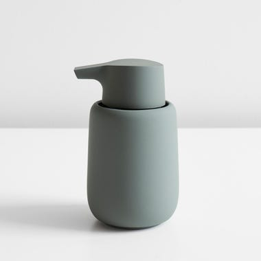 Sono Forest Soap Dispenser