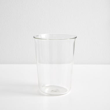 Cast Medium Tumbler 12oz