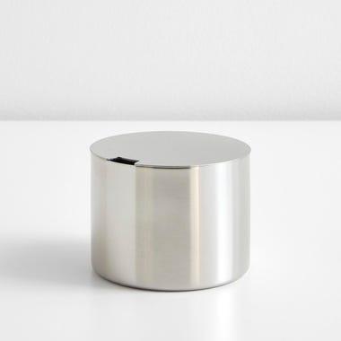 Cylinda-Line Sugar Bowl