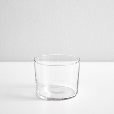 LSA International Gio Small Tumbler 7.4oz
