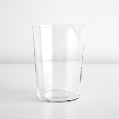 LSA International Gio Large Tumbler 18.8oz