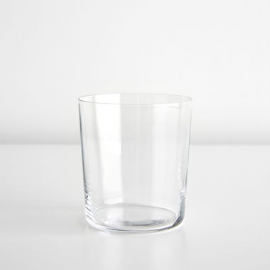 LSA International Gio Medium Tumbler 13.1oz