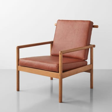Ten Sienna Chair