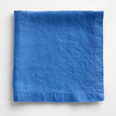Linen Lapis Napkin
