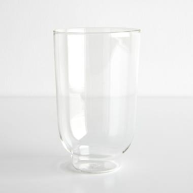 Departo Clear High Glass 16.9oz