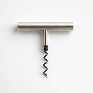 Original Cork Screw