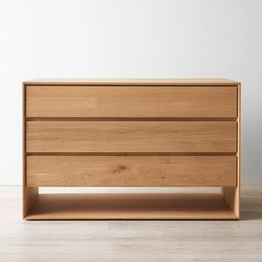 Hoyne Chest of Drawers