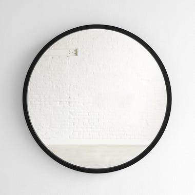Hub Black Mirror 24