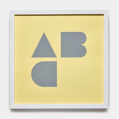 ABC_Print_White_Frame