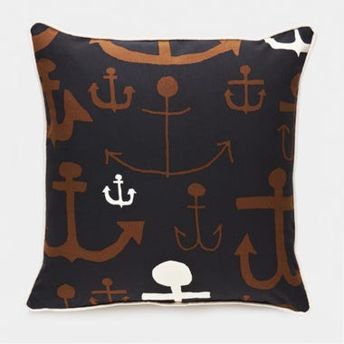 Ahoy_Coffee_Throw_Pillow_18x18