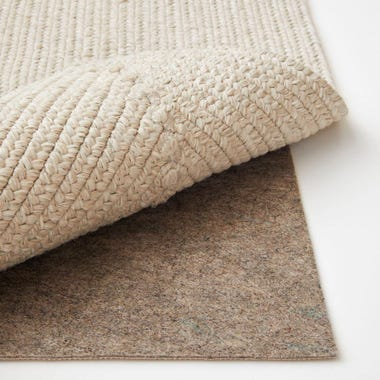 All Surface Rug Pad 6x9
