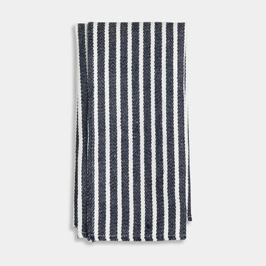 Bakers_Stripe_Navy_Dishtowel