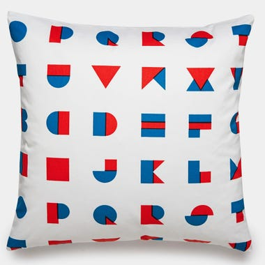 Big_Alphablocks_Blue_Throw_Pillow_22x22