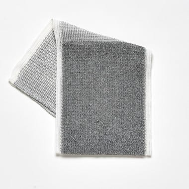 Binchotan_Charcoal_Washcloth
