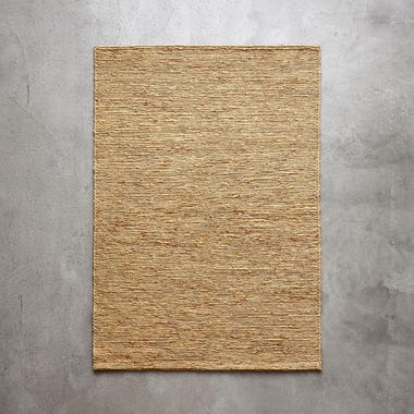 Bluff_Natural_Handwoven_Rug_4x6