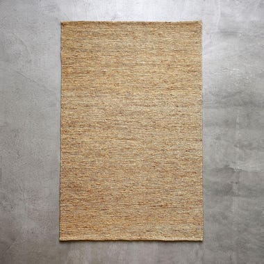 Bluff_Natural_Handwoven_Rug_5x8