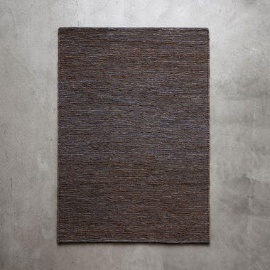 Bluff_Shale_Handwoven_Rug_4x6