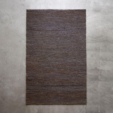 Bluff_Shale_Handwoven_Rug_5x8