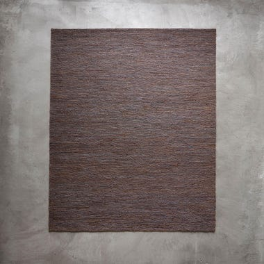 Bluff_Shale_Handwoven_Rug_8x10