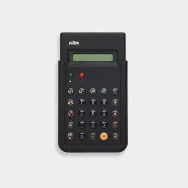 Braun_Black_Calculator
