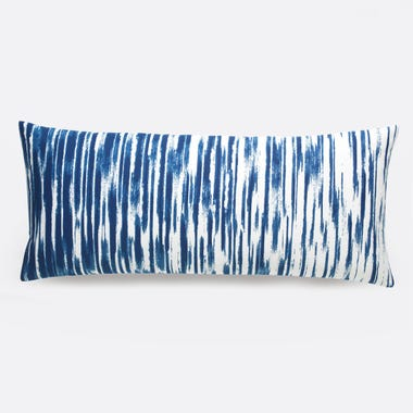 Brushed_Cobalt_Throw_Pillow_12x28