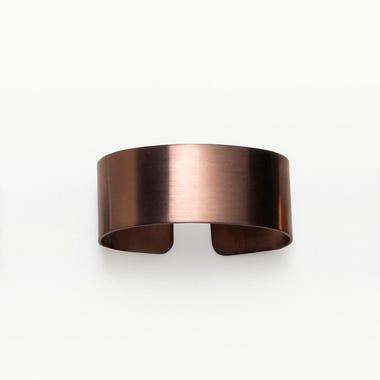 Brushed_Copper_Napkin_Ring