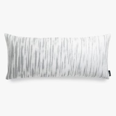 Brushed_Gray_Linen_Throw_Pillow_12x28