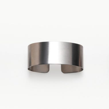 Brushed_Stainless_Steel_Napkin_Ring