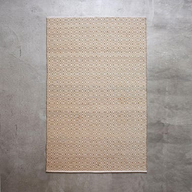 Diamond_Natural_Flatweave_Rug_5x8