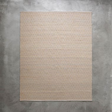 Diamond_Natural_Flatweave_Rug_8x10