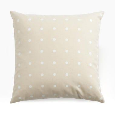 Dots_Canvas_Throw_Pillow_17x17