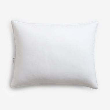Medium Down Alternative Standard Bed Pillow