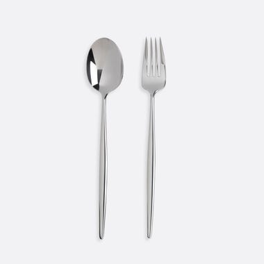 Eve_Chrome_Fork__Spoon_Serve_Set
