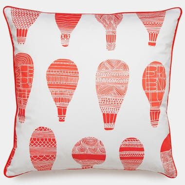 Float_Coral_Throw_Pillow_22x22