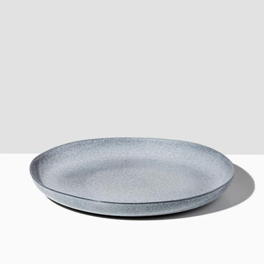 Grace Gray Serve Platter