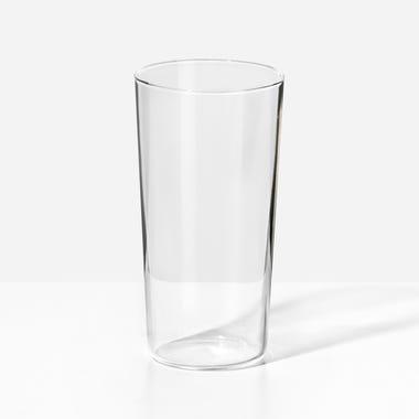 Hario Large Glass Tumbler 14oz