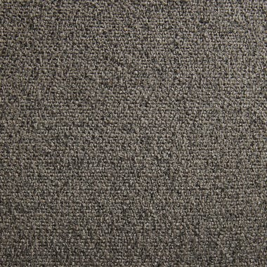 Irving Graphite Fabric Swatch