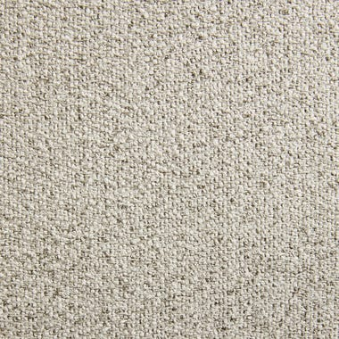 Irving Gray Fabric Swatch