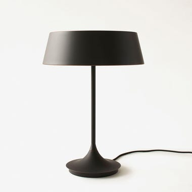 LaSalle_Black_Table_Lamp