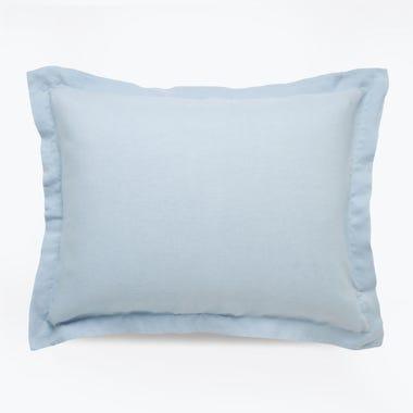 Linen_Powder_Blue_Sham_Standard_Set_of_2