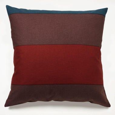 Maritime_Chestnut_Throw_Pillow_22x22