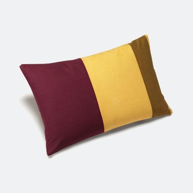 Maritime_Wheat_Throw_Pillow_12x18