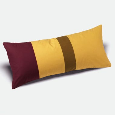 Maritime_Wheat_Throw_Pillow_12x28